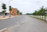 Bán nền vị trí đẹp trục lộ 30m đường 1B, khu Văn Hóa Tây Đô
