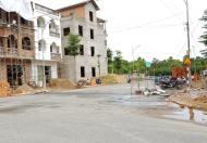 Bán cặp nền vị trí đẹp đường Số 1, khu Văn Hóa Tây Đô, cách chợ 150m