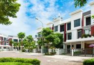 Cần bán biệt thự Gamuda 286m2 nhà đẹp lung linh giá 16 tỷ.