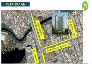 Cần bán căn hộ Wilton, quận Bình Thạnh - giá rẻ nhất thị trường từ 1,7 tỷ/1PN, 2,8 tỷ/2PN, 3,9 tỷ