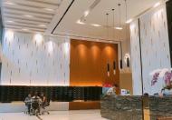 Cần bán căn hộ Wilton, quận Bình Thạnh - giá rẻ nhất thị trường giá 4,2 tỷ 94 m2 LH 0965270698