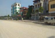 Tôi có căn nhà 3 tầng mặt đường Ngô Xuân Quảng cần bán chỉ 8.5 tỷ. LH: 0868674627