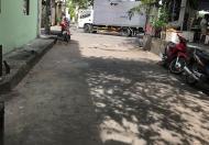 Bán nhà mới xây ấp Vĩnh Phước, xã Phước Lý, Cần Giuộc sổ hồng chính chủ đầy đủ