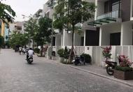 Cho thuê cửa hàng mặt phố Gia Lâm kinh doanh 132m²