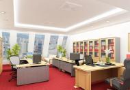 Bán nhà mặt phố Nguyễn Chí Thanh, Đống Đa, 72m2, 6 tầng, MT 8m, lô góc, giá 29.9 tỷ.