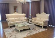 Cho thuê căn hộ cao cấp đẳng cấp quý tộc Royal City, LH: 0977.603.921