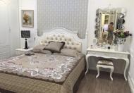 Cho thuê căn hộ đẳng cấp Royal City giá rẻ nhất thị trường, từ 10 tr/th, LH: 0977.603.921