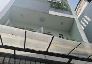 Nhà Thanh Đa Hẻm Kinh Doanh 10m, Nở Hậu, 9 Tỷ, 4L, 85m.