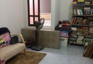 Bán nhà riêng tại Đường Ngọc Khánh, Ba Đình, Hà Nội diện tích 35m2 giá 3.7 Tỷ