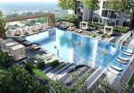 Dự án giá rẻ chỉ từ  1,1 tỷ tại Trung Tâm Mỹ Đình – FLC Green Home 18 Phạm Hùng