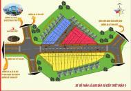 Đất vàng quận 9, sát tuyến Metro1, ngay Coopmart Q9, mặt tiền đường Phan Chu Trinh.