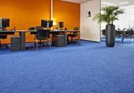Cho Thuê văn phòng mới đẹp đầy đủ tiện nghi 3 Phan Huy Ích,  Quận Ba Đình