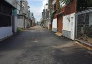Bán Đất Sổ đỏ Riêng Giá Rẻ, xã An Tịnh, Huyện Trảng Bàng, Tỉnh Tây Ninh.