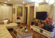 Cho thuê căn chung cư hoàng gia Vigracera tại trung tâm TP.Bắc Ninh