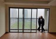 Bán chung cư cao cấp Hà Đông 500tr nhận nhà ở ngay