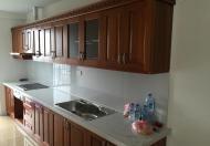 Cho thuê căn hộ chung cư Five Star Kim Giang, 75m2, 2 phòng ngủ đủ đồ 10 tr/th
