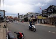 Bán gấp nhà Đường lớn Ngô Quyền, thành phố Đà Lạt.