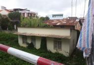 Bán gấp lô đất xây dựng đường Đoàn Thị Điểm, thành phố Đà Lạt
