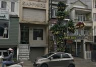 Bán gấp 296 m2 nhà và đất tại thành phố Đà Lạt