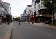 Bán gấp khách sạn gồm 26 phòng đường Bùi Thị Xuân, thành phố Đà Lạt