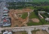 Bán đất dự án khu đô thị Điện An City, Center View