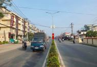 Bở Bán Dự Án An Thạnh – An Tịnh Ngay Trung Tâm Huyện Trảng Bàng Tỉnh Tây Ninh.