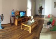 Chính chủ cho thuê căn hộ số 2 Hoàng Cầu, Dt 70m2, 2PN, full đồ, giá 8.5 tr/th. Lh 0982100832