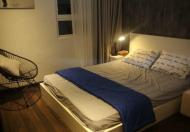 Cần bán căn hộ Sunview Town Thủ Đức, 2 phòng ngủ, 2 toilet, đã có sổ, tặng full nội thất