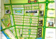 Bán đất  HimLam đường 16m  dt 200m2  giá 105 triệu/m2 . LH: 0966.222.151 (Hương)