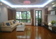 Bán nhà phố Tôn Thất Tùng, ô tô tránh, quận Đống Đa, DT 58m2, 4 tầng, 4.3 tỷ