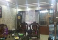 Về ở luôn,nhà đẹp Trương Định,quận Hoàng Mai,DT 45m2,chỉ 2.5 tỷ,2 mặt thoáng