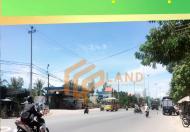 Mở bán khu dân cư Lộc Phát, kiệt Dũng Sĩ Điện Ngọc, Quảng Nam