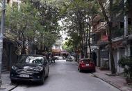 Trung tâm Đống Đa, ô tô vào nhà, kinh doanh, giá 3.6 tỷ, chủ nhà cần bán gấp, nhanh tay 0979634246