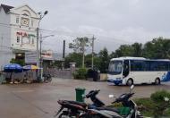 Bán đất mặt tiền đường 20m liền kề đường chính Nguyễn Trung Trực nối dài Thị Trấn Dương Đông Phú Quốc.LH: 097.1212.949.