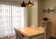 Cho thuê căn hộ Hà Nội Center Point, 72m2, 2 phòng ngủ, đầy đủ nội thất 15tr/th, LH: 0988138345