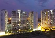 Cần bán gấp chung cư Citi Home. 2 phòng ngủ, 2 vệ sinh, 1.41 tỷ, giá rẻ