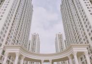 An Bình City, bán căn 11, tòa A2, cửa chính Tây, giá 2.5 tỷ. LH: 0985670160