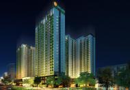 Bán chung cư cao cấp Hà Đông chỉ với 500tr nhận nhà lập tức LH: 0975161722 Dương 5 tuổi