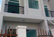 Nhà 500 triêụ Vĩnh Phước, xã Phước Lý, Cần Giuộc