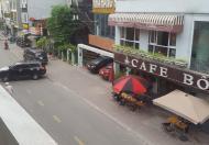 Bán nhà mặt phố Tây Sơn, 80m2, mặt tiền 6m, 24 tỷ