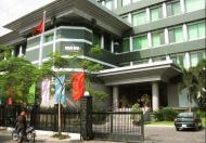 Cho Thuê Văn Phòng Tuổi Trẻ Tower 54 m2 14,5 usd/m2 A.Tâm 0938889862