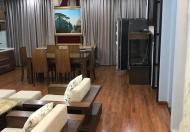 Cho thuê căn hộ Eurowindow Multi Complex 113m2, 2PN đầy đủ nội thất giá 22 triệu/tháng