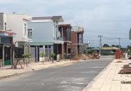 Bán 1 lô lốc L8 Victoria City khu DC An Thuận Long Thành, Đồng Nai rẻ hơn thị trường: 0937012728
