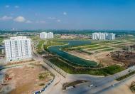 Chính chủ bán căn hộ 71.96 m2 dự án Thanh Hà Cienco5 Kiến Hưng, Hà Đông, giá 12tr/m2.  0983 405 792