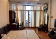 Cực kỳ cần tài chính nên bán gấp nhà Trần Quang Diệu 180m2x5T, gara, khu thượng lưu chỉ 15tỷ