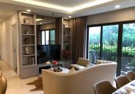Hơn 90tr/m2 mặt phố KD sầm uất, Yên Hòa, Cầu Giấy