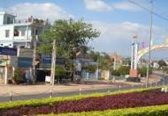 Bán nhà xưởng 8000m2 tại Phước Thanh huyện Gò Dầu Tp.Tây Ninh