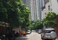 Bán nhà Ngọc Hồi, Thanh Trì 55m2x5 tầng, 2.9 tỷ. Nhà đẹp, gara ô tô,ngõ thông, gần bến xe Nước Ngầm.