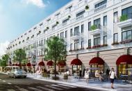 Từ 5 tỷ có ngay căn shophouse, kinh doanh cực tốt tại Long Biên - HN: 0965.11.99.88