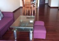 Tôi cho thuê căn hộ chung cư Royal City, 2 phòng ngủ, đủ đồ, giá 18 tr/th, LH: 0983.999.378
